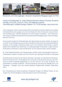 150224-Film-Ebbrecht