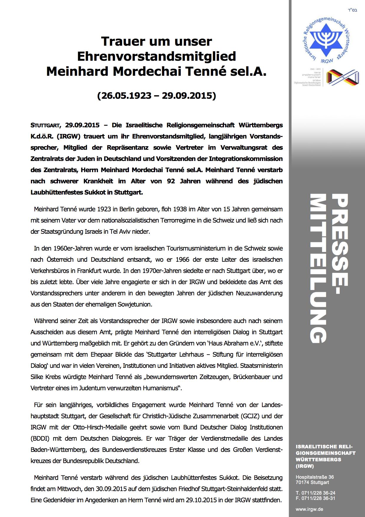150929-PM_Meinhard_M_Tenne_selA